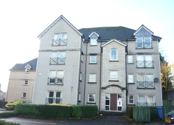 Thumbnail 2 bed flat to rent in Skibo Court, Dunfermline
