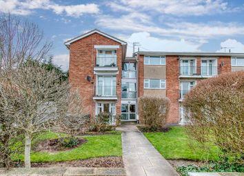 2 bed flat for sale in Northfield House, Steel Road, Northfield, Birmingham B31