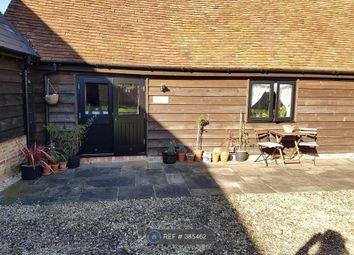 oakley garage aylesbury