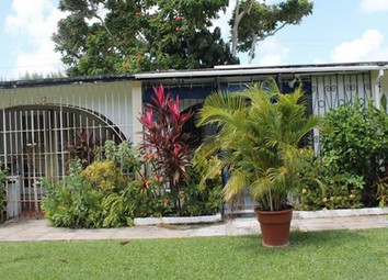 Thumbnail 1 bed property for sale in Sunset Crest, Holetown, Saint James, Barbados