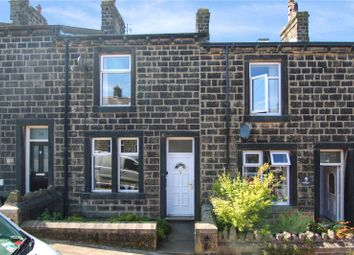 2 bed terraced house for sale in Fold Lane, Cowling BD22