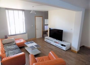 Thumbnail 3 bedroom terraced house for sale in Princess Street, Abertillery