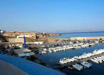 Thumbnail 2 bed apartment for sale in 108, 90049, Via Ungheria, Terrasini