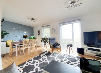 Thumbnail 2 bed flat for sale in Cedar House, Richmond, London