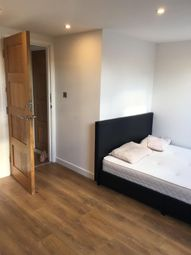 Thumbnail 3 bed maisonette to rent in Johnston Road, London