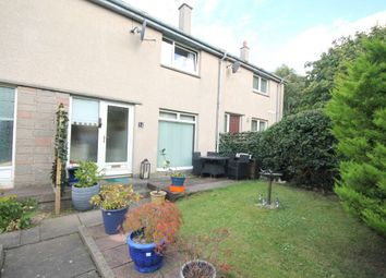Thumbnail 2 bed terraced house to rent in Forthview Avenue, Wallyford, Musselburgh