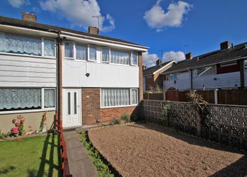 Thumbnail 3 bed town house to rent in Briarbank Walk, Carlton