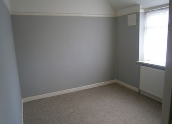Thumbnail 2 bed terraced house to rent in Harvington Road, Birmingham