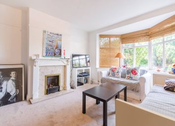 Thumbnail 3 bed semi-detached house for sale in Kidbrooke Park Road, Kidbrooke