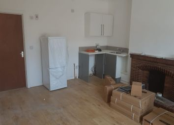 Thumbnail Studio to rent in Broadwater Rd, Tooting