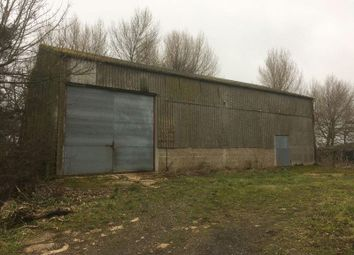 Thumbnail Property for sale in New Sole Farm Barn, Singledge Lane, Whitfield, Dover, Kent