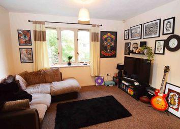 Thumbnail 1 bed flat to rent in Daffodil Way, Longbridge, Birmingham