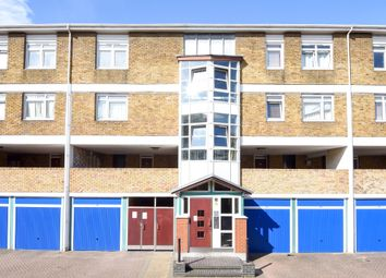 Thumbnail 2 bed flat for sale in Flaxmam Road, Camberwell