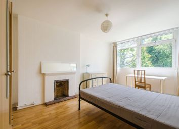 Thumbnail 3 bed flat for sale in Dickens Estate, Bermondsey