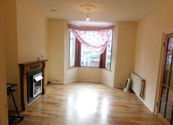 Thumbnail 3 bed property to rent in Ranelagh Road, London