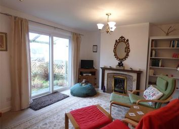 Thumbnail 3 bed detached house for sale in Townfield Close, Ravenglass, Cumbria