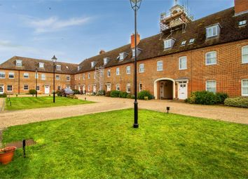 Thumbnail 2 bed terraced house for sale in Blyth View, Blythburgh, Halesworth, Suffolk