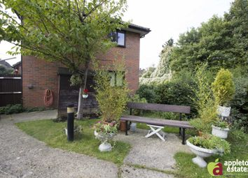 Thumbnail 1 bed flat for sale in Epsom Road, Croydon