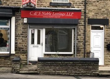 Thumbnail Retail premises to let in 56 Eldon Street North, Barnsley