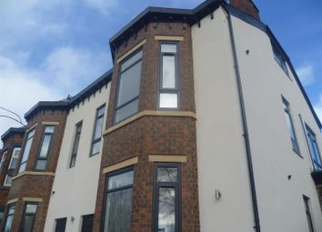 Thumbnail Studio to rent in 97 - 99 Chorley Road, Swinton, Manchester