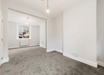 3 bed maisonette to rent in Cole Street, Southwark, London SE1