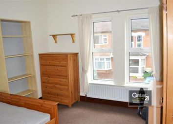 Thumbnail 7 bed property to rent in Milton Road, Southampton