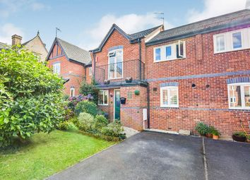 3 bed terraced house for sale in Mickleover Manor, Mickleover, Derby DE3