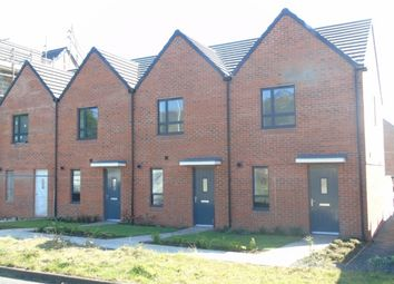 Thumbnail 2 bed property to rent in SA1