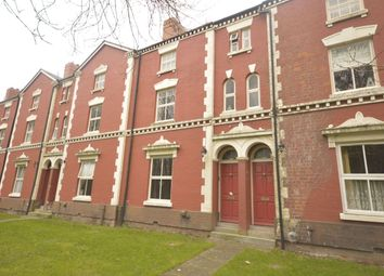 Thumbnail 2 bedroom flat for sale in Penn Road, Wolverhampton