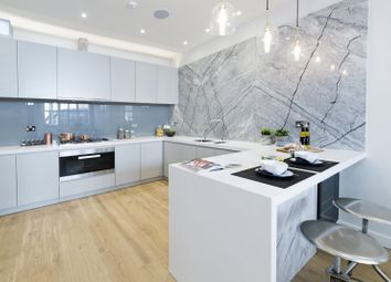 Thumbnail 4 bed terraced house to rent in Pavilion Road, Knightsbridge, London