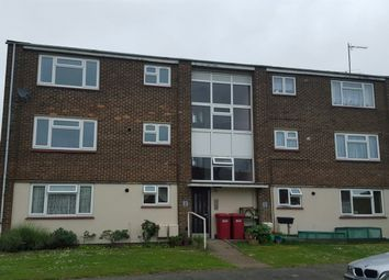 Thumbnail 1 bed property to rent in Summerlea, Cippenham, Slough
