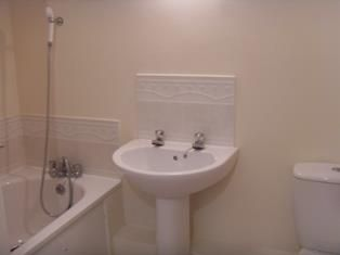 Thumbnail 3 bed property for sale in Everton Brow, Liverpool