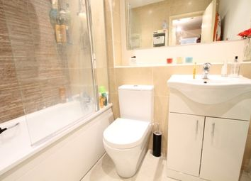 Thumbnail 2 bedroom property to rent in Whitehaven Close, Bromley