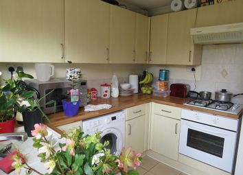 Thumbnail 3 bedroom terraced house for sale in Jorose Way, Bretton, Peterborough