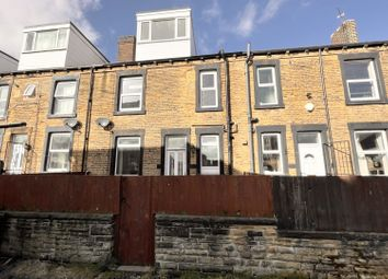 2 bed terraced house for sale in Back School Street, Leeds LS27