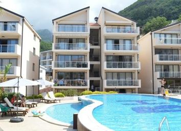 Thumbnail 2 bed apartment for sale in Luxurious Two Bedroom Apartment, Przno, Budva Riviera, Montenegro, R398
