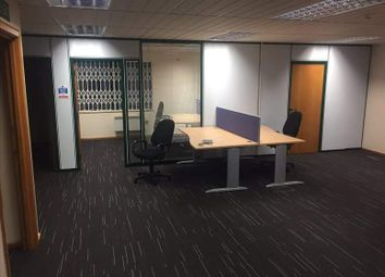 Thumbnail Serviced office to let in Woodlands, Bradley Stoke, Bristol