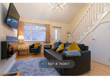Thumbnail 2 bed detached house to rent in Delenty Drive, Birchwood, Warrington