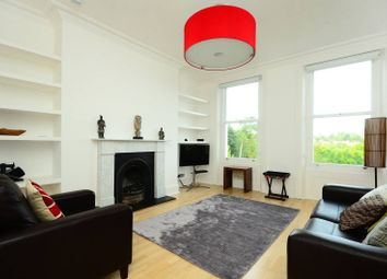 2 bed flat to rent in Church Road, Wimbledon Village, London SW19