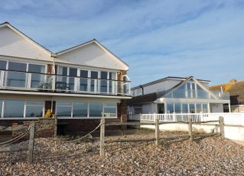 Thumbnail 3 bed property for sale in Normans Bay, Pevensey