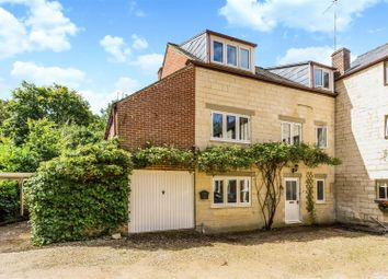 Thumbnail 4 bed property for sale in Greenhouse Lane, Painswick, Stroud