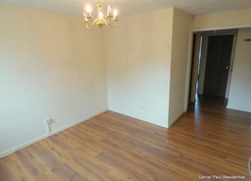 Thumbnail 1 bed maisonette to rent in Clementine Close, West Ealing, London