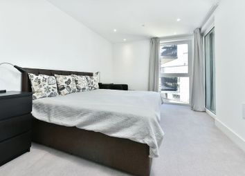 Thumbnail 2 bedroom property to rent in 130 Blackfriars Road, London