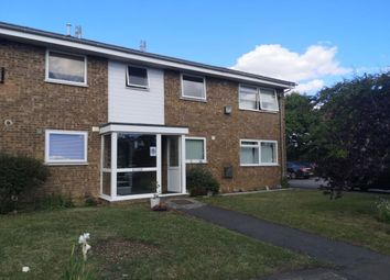 2 bed maisonette to rent in Earley, Reading RG6