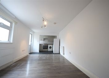 Thumbnail 2 bed flat to rent in Eros House Shops, Brownhill Road, London