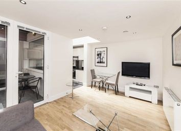 1 bed property to rent in Castlereagh Street, London W1H