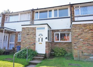 Thumbnail 3 bed terraced house for sale in Woodley Hill, Chesham