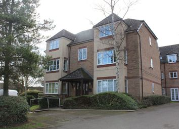 Thumbnail 2 bedroom flat to rent in Vicar Lane, Daventry