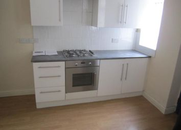 Thumbnail 2 bedroom terraced house to rent in Glebe Street, Leigh, Leigh, Lancs