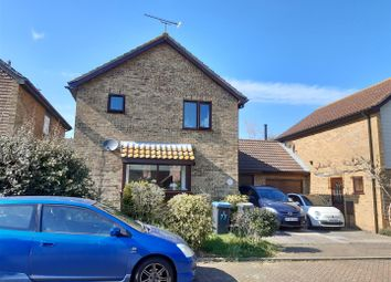 3 bed property for sale in Fordwich Place, Sandwich CT13